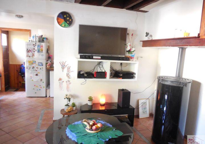 A vendre Pamiers 311021613 Sun immobilier