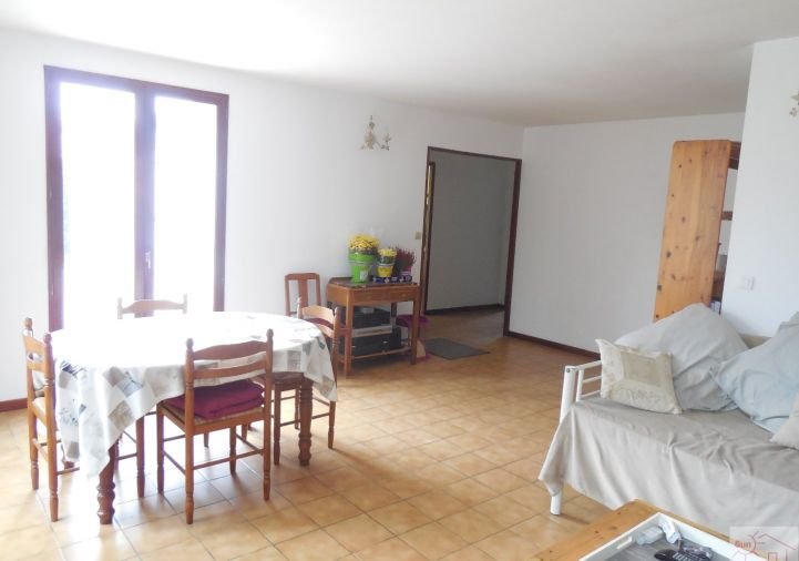 A vendre Launaguet 311021614 Sun immobilier