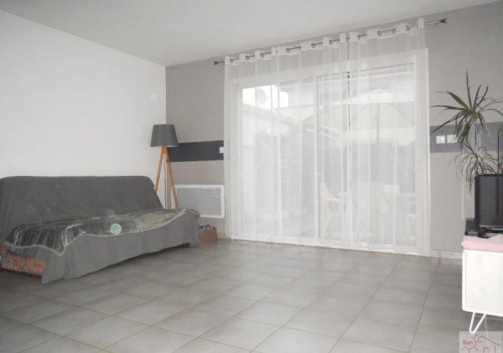 A vendre Saint-jory 311021615 Sun immobilier