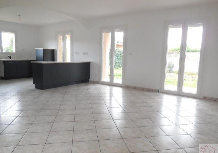 A vendre Pamiers 311021616 Sun immobilier