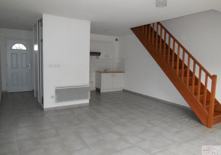 A vendre Saint-jory 311021619 Sun immobilier