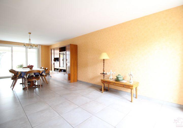 A vendre L'union 311021620 Sun immobilier