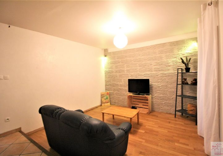 A vendre Toulouse 311021621 Sun immobilier