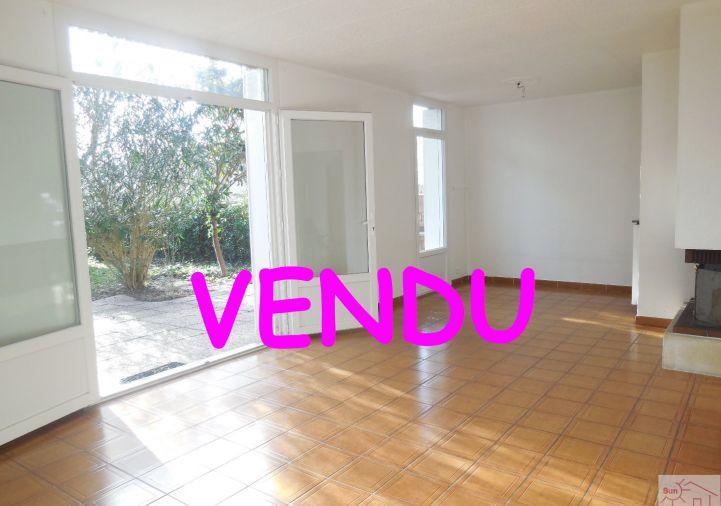 A vendre Fenouillet 311021624 Sun immobilier
