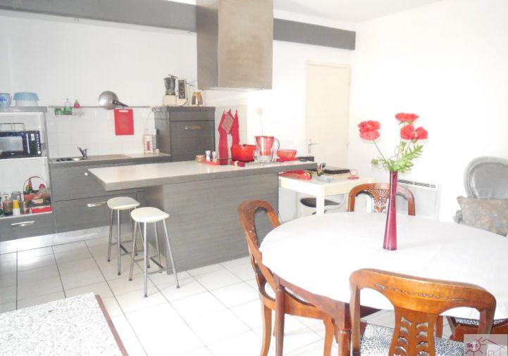 A vendre Saint-alban 311021626 Sun immobilier