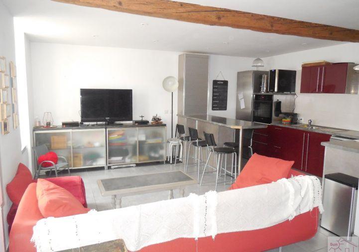 A vendre Saint-alban 311021628 Sun immobilier