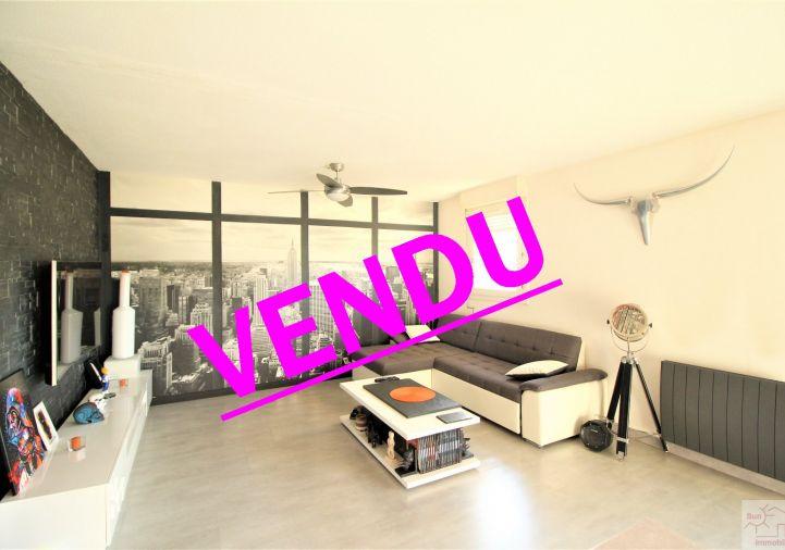 A vendre Toulouse 311021630 Sun immobilier