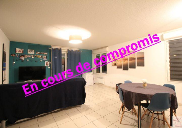 A vendre Aucamville 311021632 Sun immobilier