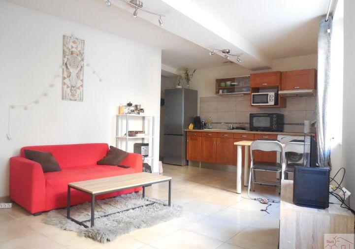 A vendre Pamiers 311021635 Sun immobilier