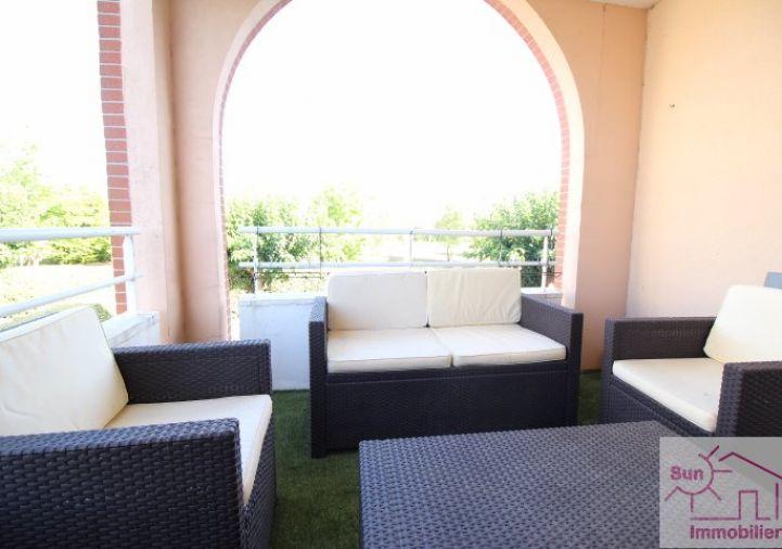 A vendre Fenouillet 311021636 Sun immobilier