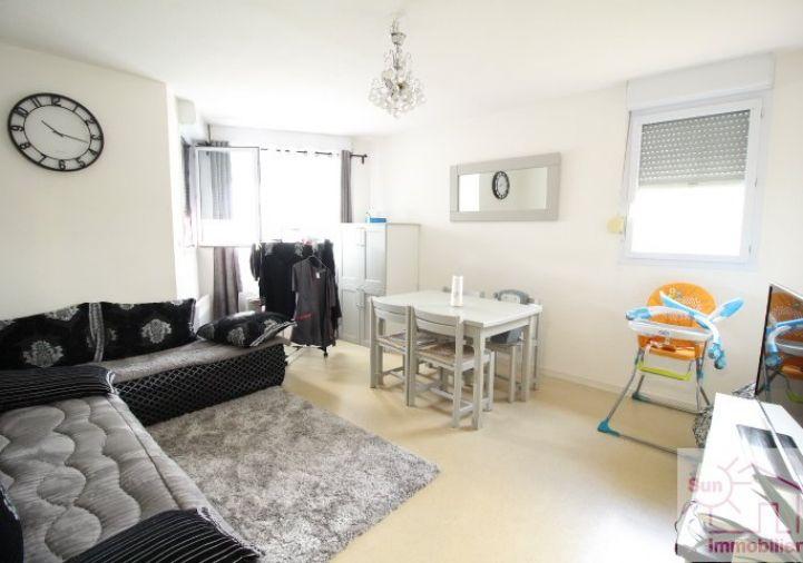 A vendre Toulouse 31102908 Sun immobilier