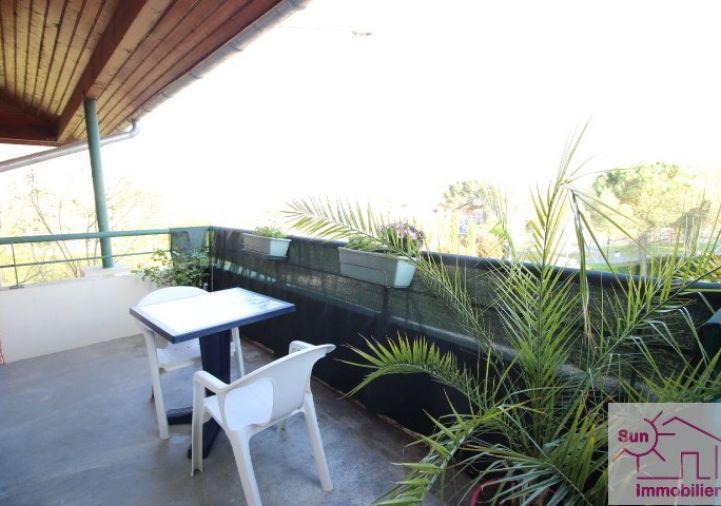 A vendre Toulouse 31102909 Sun immobilier