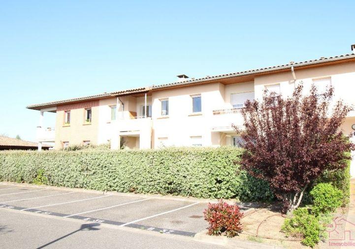 A vendre Fenouillet 31102921 Sun immobilier