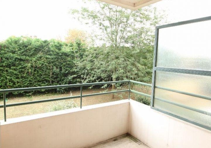 A vendre Toulouse 31102999 Sun immobilier