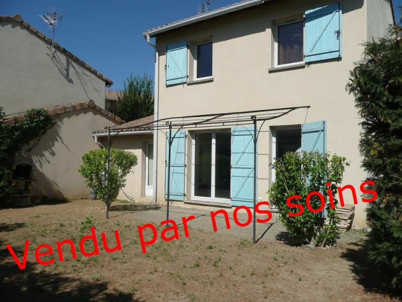 A vendre  Toulouse | Réf 31103325 - Amiris immobilier