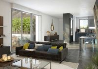 A vendre Toulouse  31103426 Amiris immobilier