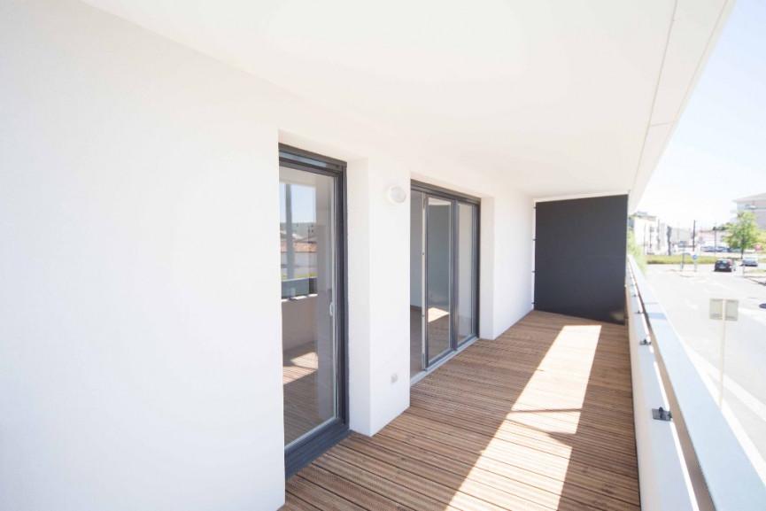 A vendre Blagnac 31103444 Amiris immobilier