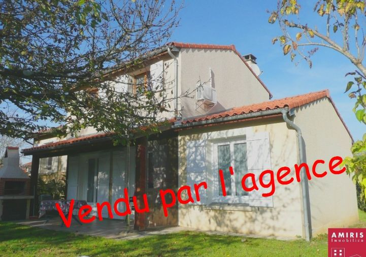 A vendre Pibrac 31103467 Amiris immobilier