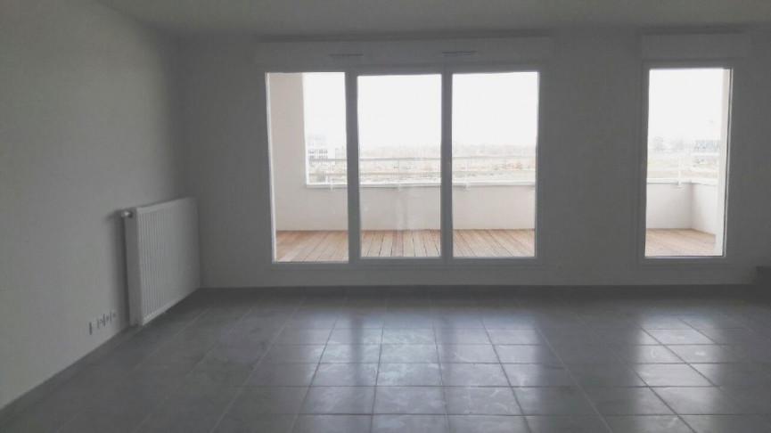 A vendre Blagnac 31103477 Amiris immobilier