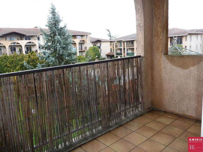 A vendre Toulouse 31103495 Amiris immobilier