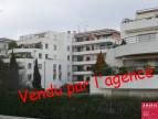 A vendre  Toulouse | Réf 31103499 - Amiris immobilier