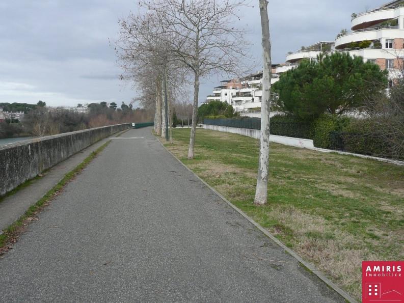 A vendre Toulouse 31103499 Amiris immobilier