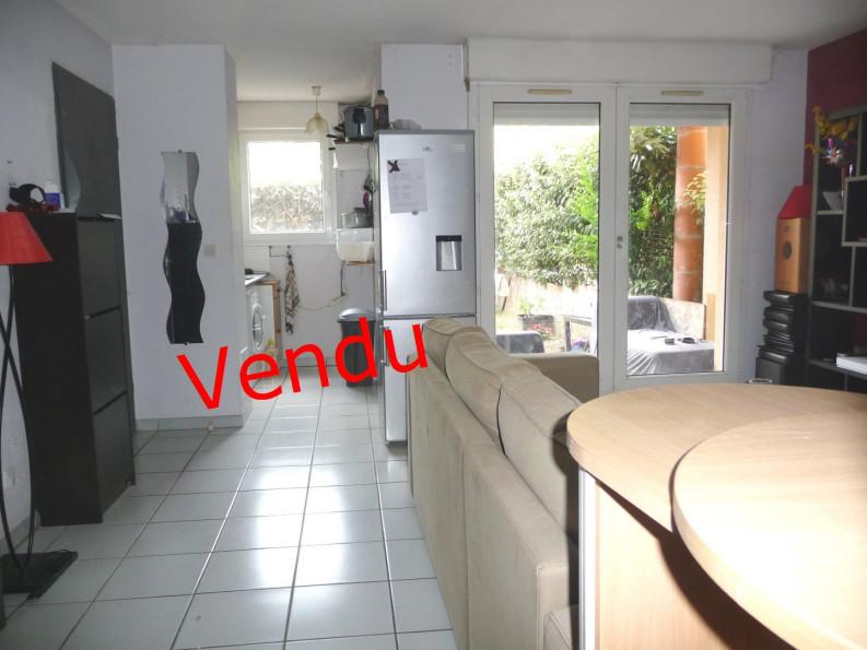 A vendre Toulouse 31103502 Amiris immobilier