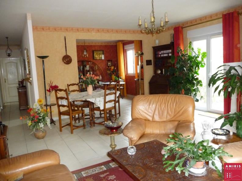 A vendre Colomiers 31103508 Amiris immobilier