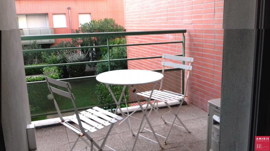 A vendre Toulouse 31103511 Amiris immobilier
