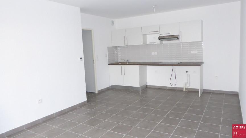 A vendre Toulouse 31103514 Amiris immobilier
