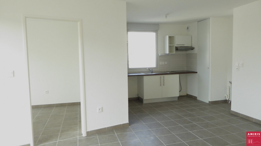 A vendre  Toulouse | Réf 31103515 - Amiris immobilier