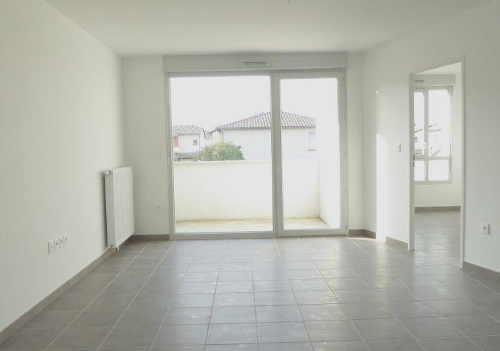 A vendre Toulouse 31103515 Amiris immobilier