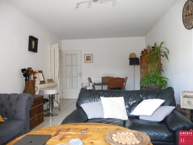 A vendre Toulouse 31103521 Amiris immobilier
