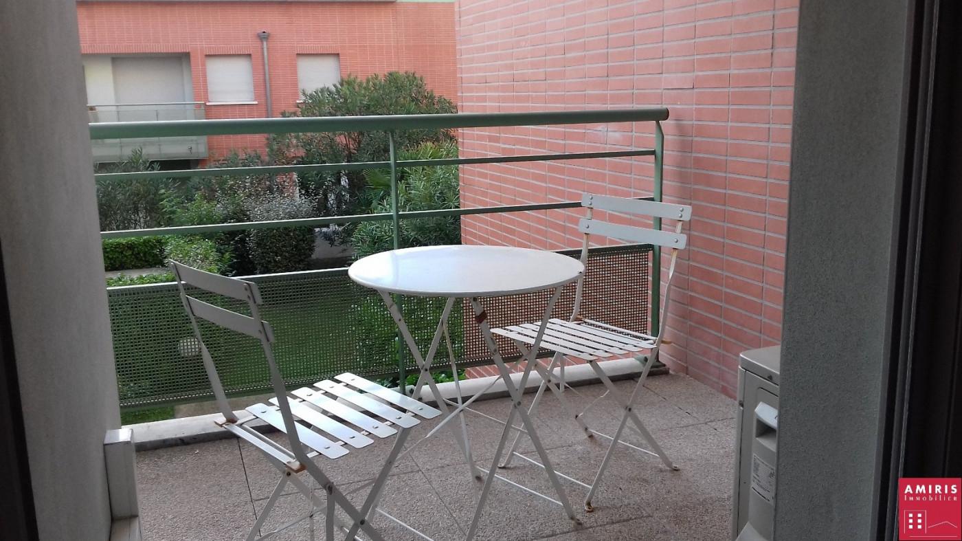 A vendre Toulouse 31103521 Sia 31