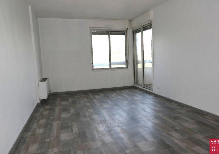 A vendre Toulouse 31103535 Amiris immobilier