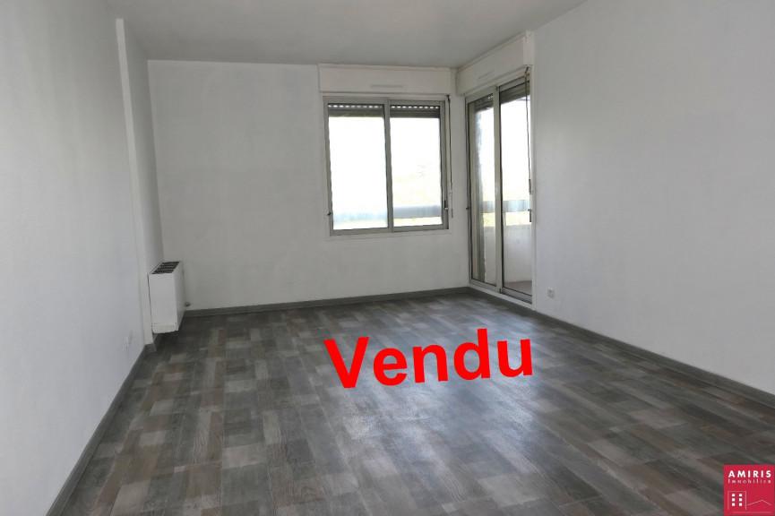 A vendre  Toulouse | Réf 31103543 - Amiris immobilier