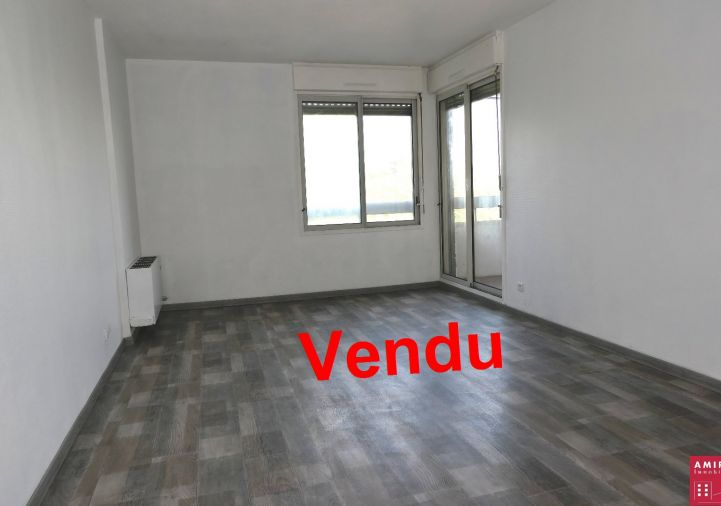 A vendre Appartement Toulouse | Réf 31103543 - Amiris immobilier