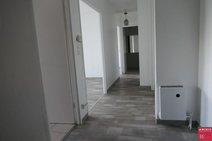 A vendre Toulouse 31103543 Amiris immobilier
