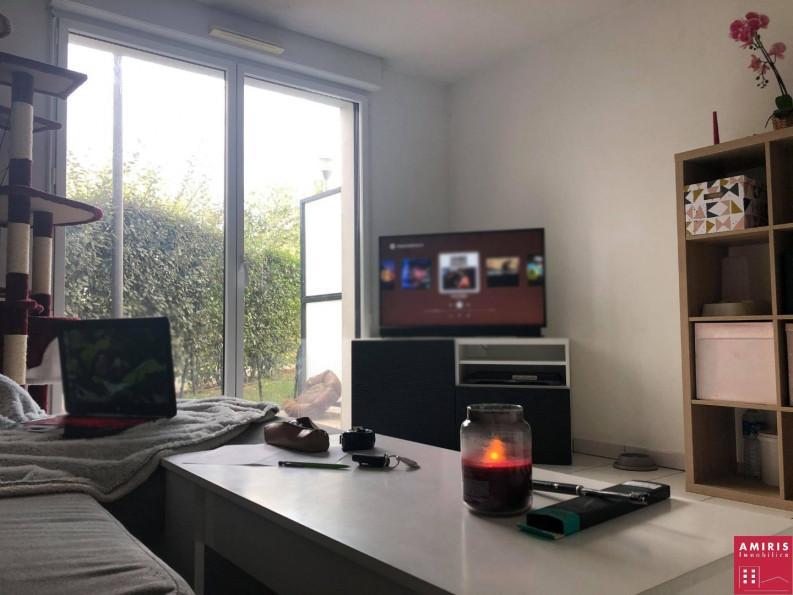 A vendre Toulouse 31103555 Amiris immobilier