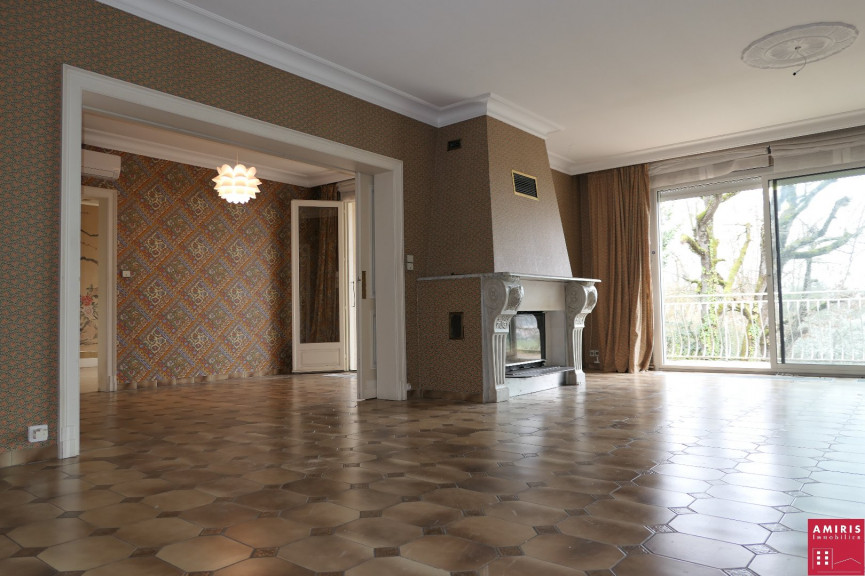 A vendre  Castelginest | Réf 31103558 - Amiris immobilier