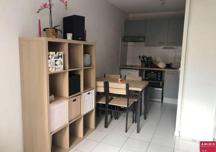 A vendre Appartement Toulouse | Réf 31103559 - Amiris immobilier