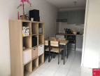 A vendre  Toulouse | Réf 31103559 - Amiris immobilier