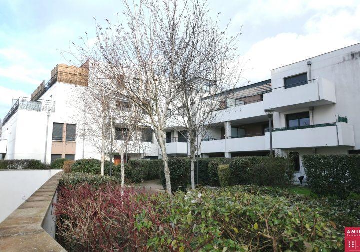 A vendre Appartement Toulouse   Réf 31103561 - Amiris immobilier