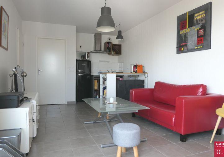 A vendre Appartement Toulouse   Réf 31103564 - Amiris immobilier