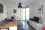 A vendre  Toulouse   Réf 31103564 - Amiris immobilier