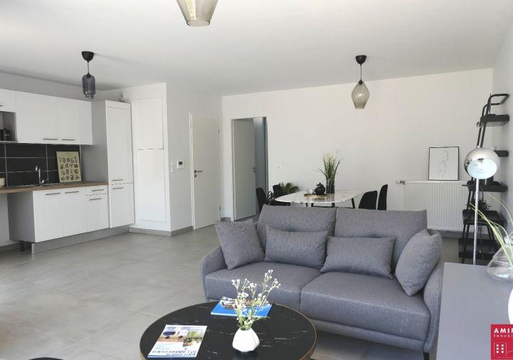 A vendre Maison Blagnac   Réf 31103567 - Amiris immobilier
