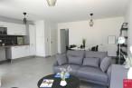 A vendre  Blagnac | Réf 31103567 - Amiris immobilier