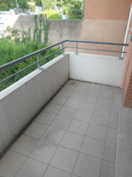 A vendre Toulouse 3110728 Portail immo