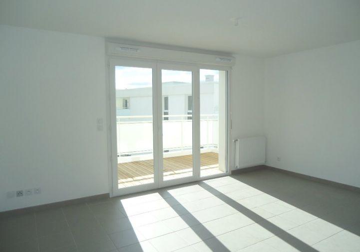 A louer Appartement Blagnac | Réf 31112134 - Inexia