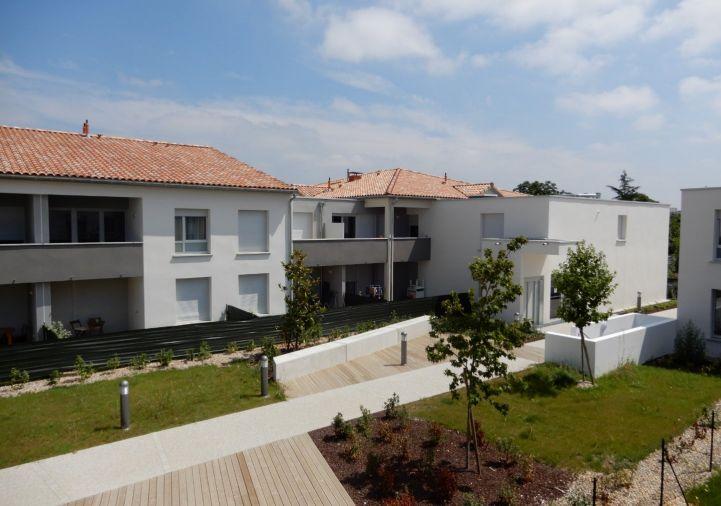 A louer Appartement Toulouse | Réf 31112166 - Inexia